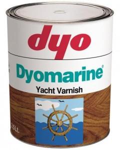 dyomarine