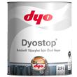 dyostop