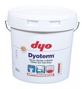 dyoterm